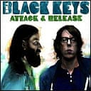 The Black Keys, Attack and Release