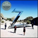 The Zutons, You Can Do Anything