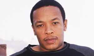 Hip-hop star Dr Dre's son found dead | Music | The Guardian