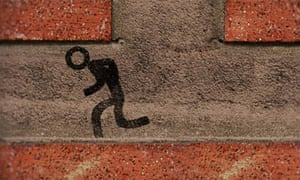 12_bricks - Pickard of the pops