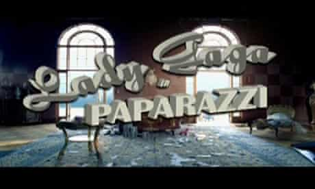 1_title Pickard of the pops - lady gaga