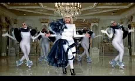 6a_skirts Pickard of the pops - lady gaga