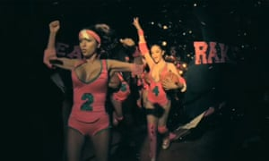 2_sportsbra - Pickard of the pops - Drake - Best I Ever Had
