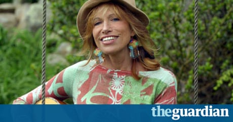 Michaels Auto Sales >> Carly Simon sues Starbucks over poor sales | Music | The Guardian