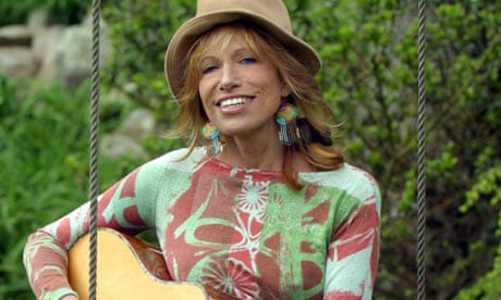 Michaels Auto Sales >> Carly Simon sues Starbucks over poor sales   Music   The ...