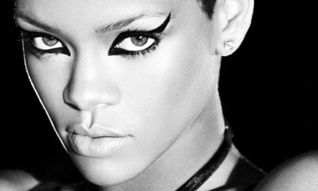 Russian Roulette Hd Rihanna Rated 15