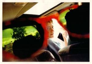PJ Harvey gallery: PJ Harvey gallery- Michelle
