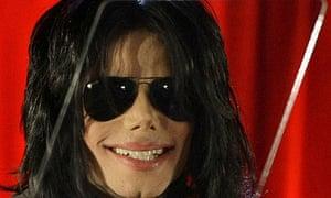 57cf59a9dd Michael Jackson has died