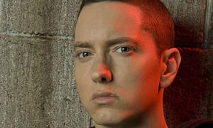 when i m gone eminem mp3 download free