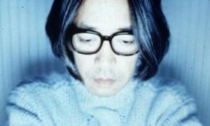 e3606b27063 Turning Japanese  The philosophy of Ryuichi Sakamoto