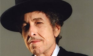 bob dylan quirky or turkey dylans first christmas album represents yet another erratic departure