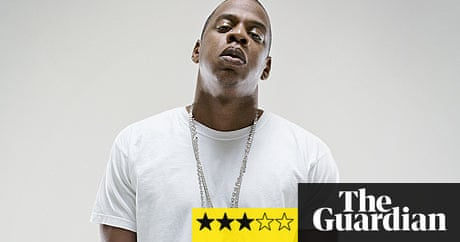Jay z the blueprint 3 music the guardian malvernweather Image collections