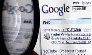 Viacom Vs Google What About Fair Use >> Youtube Fights Off 1bn Lawsuit From Viacom Technology The Guardian