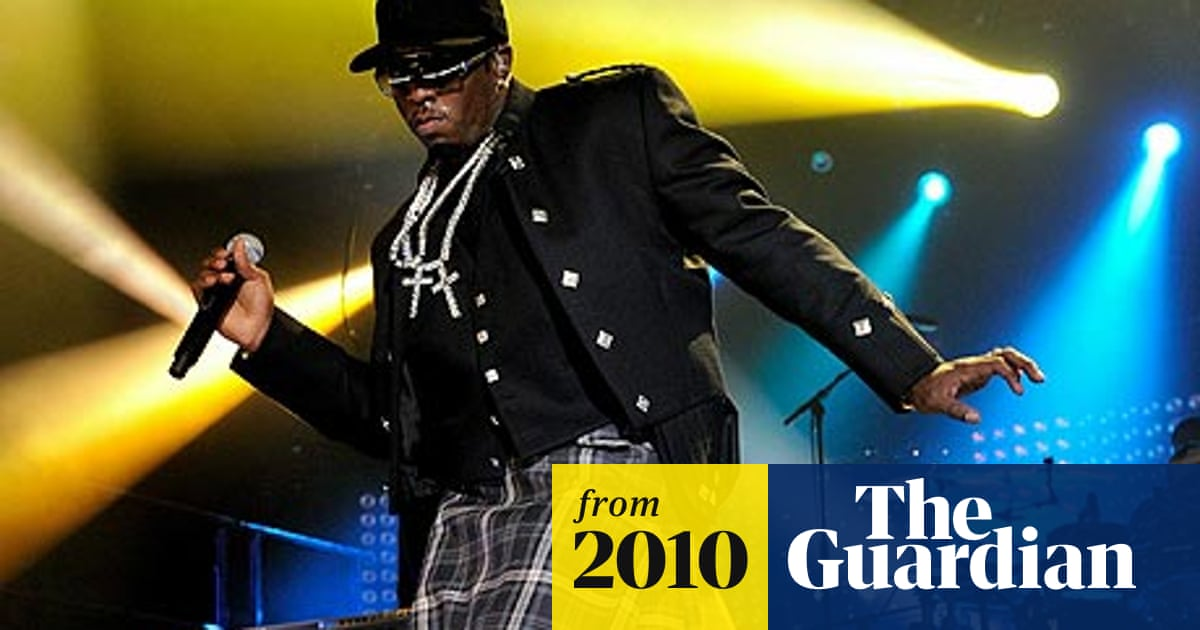 P Diddy New Name 2020 P Diddy renames Arctic Monkeys drummer for new band | Music | The
