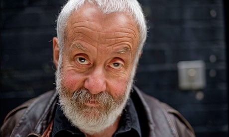 Image result for mike leigh