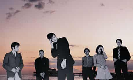 Pulp in 1995