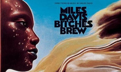 50 great moments in jazz: How Miles Davis plugged in and transformed jazz ... all over again