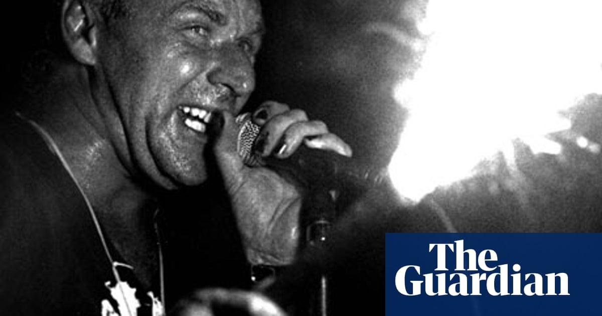 Elektronische musik: a guide to krautrock | Music | The Guardian