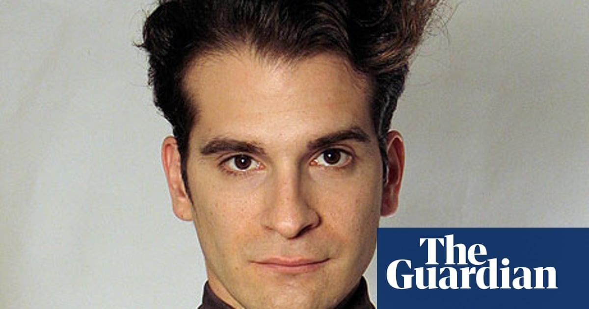 Farewell, Interpol's Carlos D …   Music   The Guardian