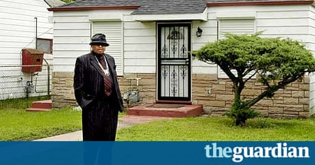 Michael jackson museum not authorised by estate music for Jackson 5 mural gary indiana