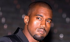 George W Bush: Kanye West attack was worst moment of presidency
