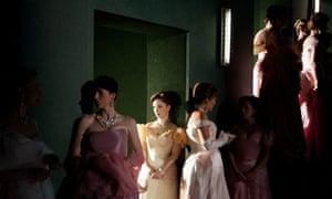 Royal Opera Company performs Manon in Tokyo
