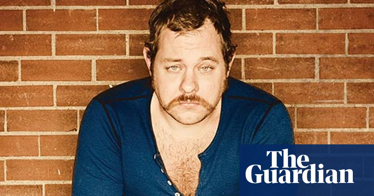 New band of the day – No 953: Nathaniel Rateliff | Music