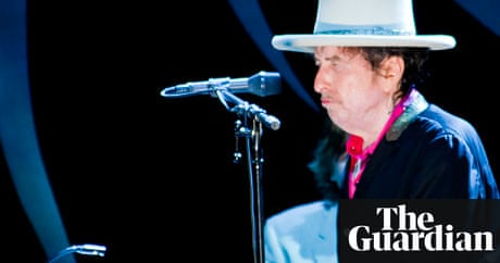 Bob Dylan plays first ever Vietnam show to half-empty venue