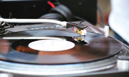 Technics turntables discontinued
