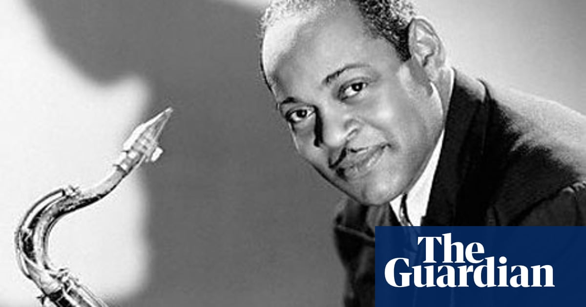 Coleman Hawkins records Body and Soul | Music | The Guardian