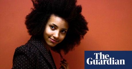 Esperanza Spalding wins best newcomer Grammy | Music | The