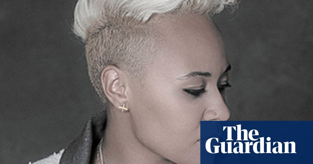 EMI: the sad demise of a very British company | Music | The Guardian