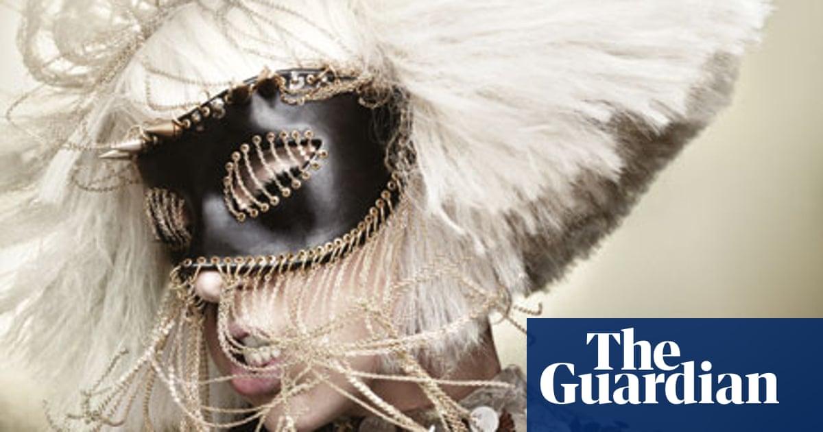 Lady Gaga writes Bad Romance on the bus | Music | The Guardian