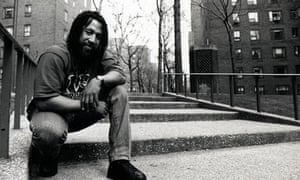 A history of R'n'B & hip hop | Music | The Guardian