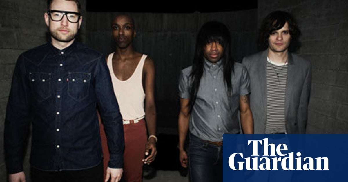 Best albums of 2011: how Guardian critics voted | Music | The Guardian