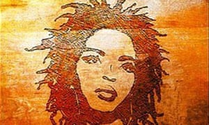 the miseducation of lauryn hill download mp3