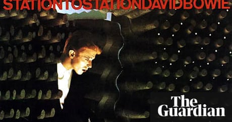 Lyric david bowie word on a wing lyrics : My favourite album: Station to Station by David Bowie | Music ...