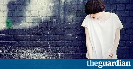 New band of the day – No 1,116: Daughter | Music | The Guardian