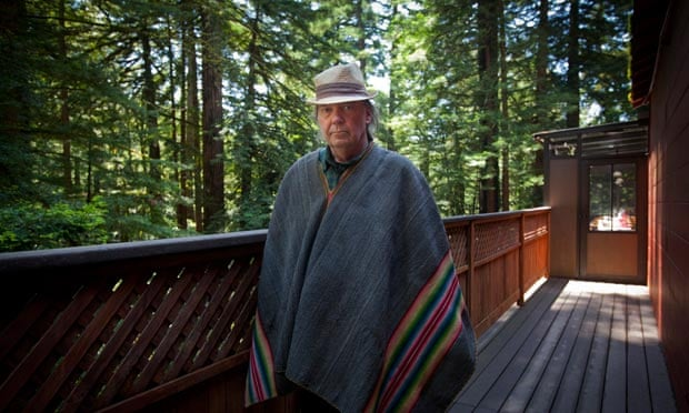 a495eaae Neil Young surpasses Kickstarter goal within one day | Music | The ...