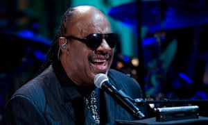 Stevie Wonder will not be performing at Friends of the Israel Defence Forces' gala benefit.