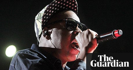 Jay zs youtube live stream at sxsw had 99 problems but a glitch jay zs youtube live stream at sxsw had 99 problems but a glitch aint one music the guardian malvernweather Choice Image
