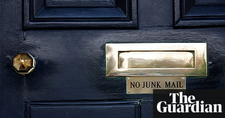 Readers recommend: songs about doors | Music | The Guardian