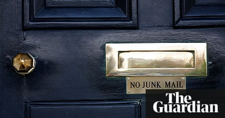 Readers recommend songs about doors music the guardian eventshaper