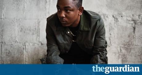 Best albums of 2012 no 5 kendrick lamar good kid maad - Kendrick lamar swimming pools radio edit ...