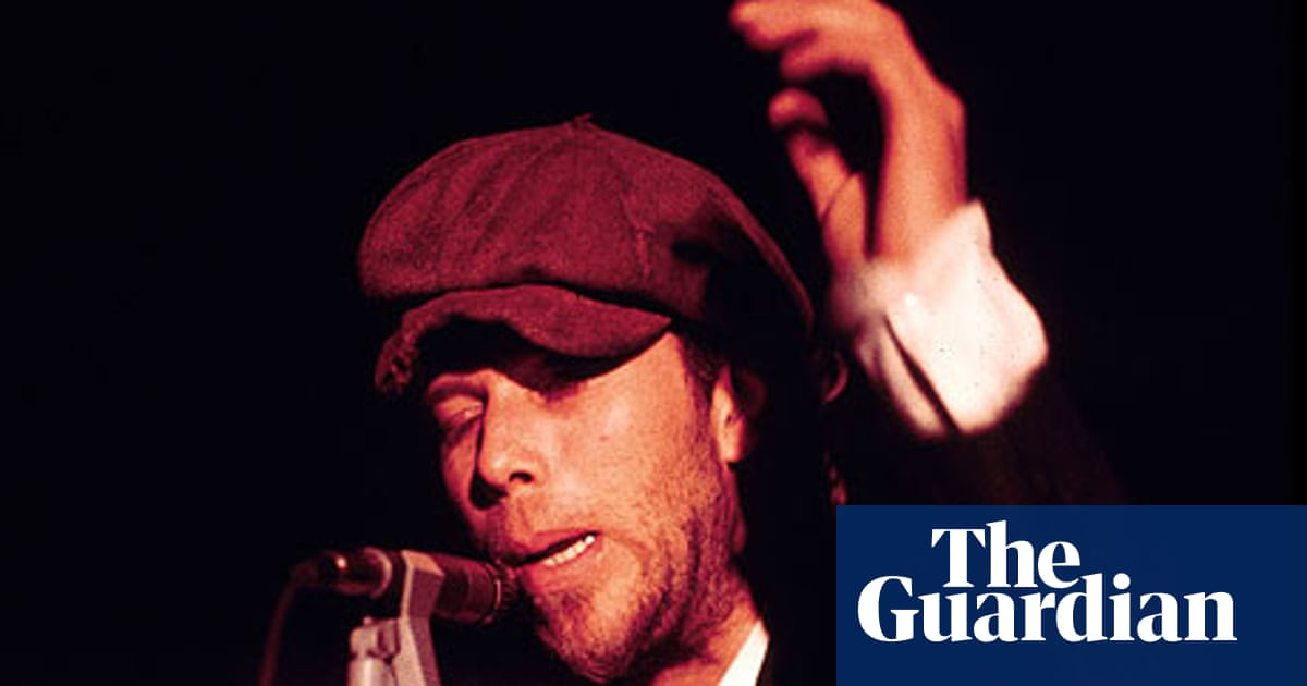 316630087 Tom Waits: 'I'm a night-owl reporter' – a classic interview from the ...