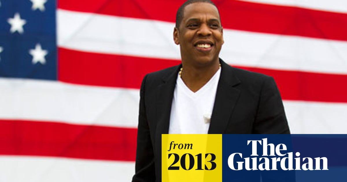 Jay-Z set to produce score for The Great Gatsby film | Music