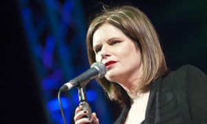 cowboy junkies review music the guardian