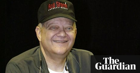 Author tom clancy dies in baltimore hospital at age 66 for Clancy motors used cars