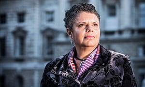 Deborah Cheetham, Aboriginal Australian opera singer