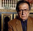 Luciano Berio, 1993